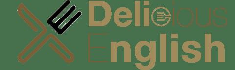 Delinglish
