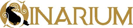 Website Logo 455px