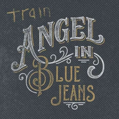 Angel in Blue Jeans ترجمه