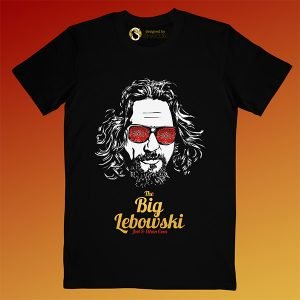 فیلم The Big Lebowski برادران کوئن