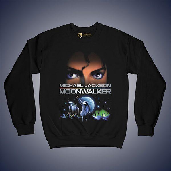 بازی Moonwalker مایکل جکسون