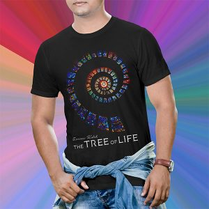 فیلم The Tree of Life ترنس مالیک