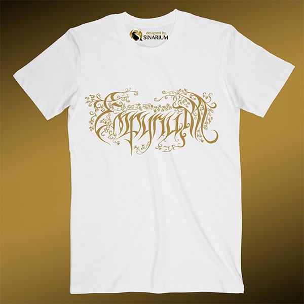 لوگو گروه موسیقی Empyrium