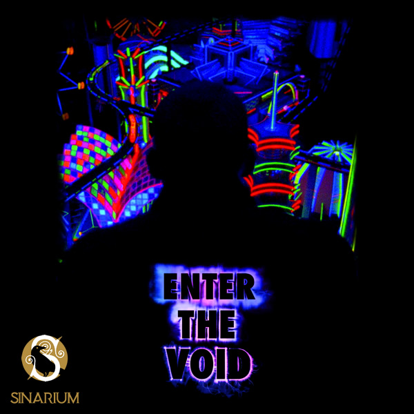 فیلم Enter the Void گاسپار نوئه