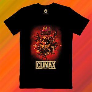 فیلم Climax گاسپار نوئه