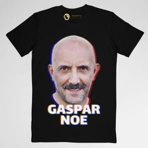گاسپار نوئه