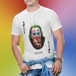 فیلم Joker تاد فیلیپس