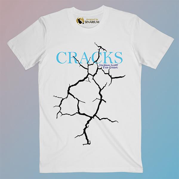 فیلم Cracks جردن اسکات