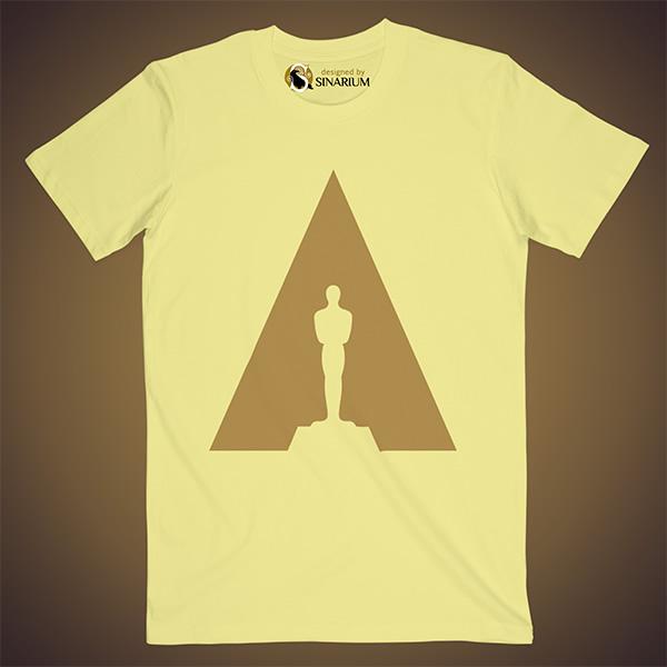 جوایز آکادمی اسکار