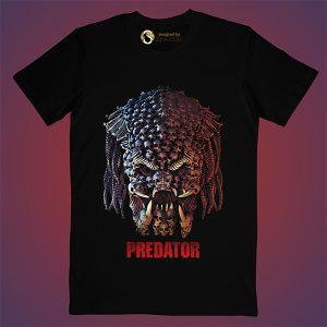 مجموعه فیلم Predator