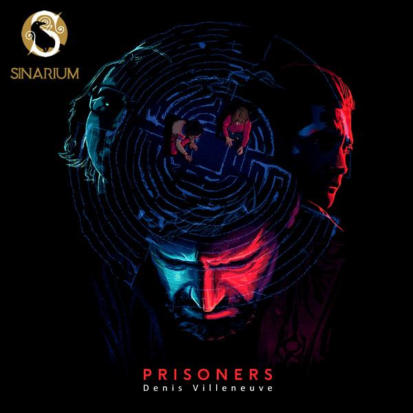 فیلم Prisoners دنی ویلنوو