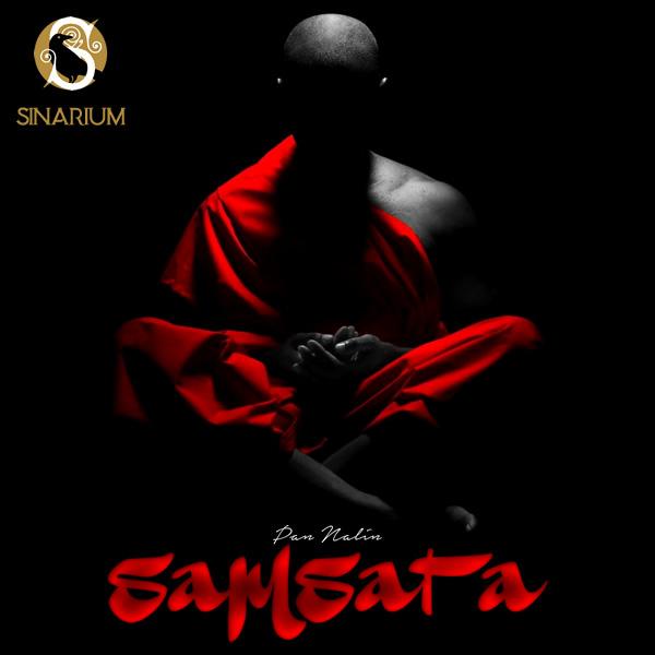 فیلم Samsara پان نالین