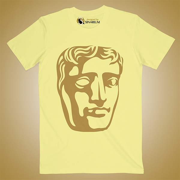 بفتا BAFTA