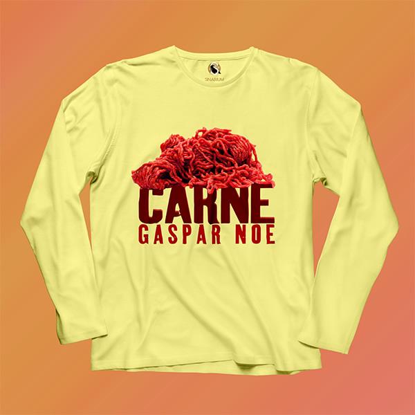 فیلم Carne گاسپار نوئه