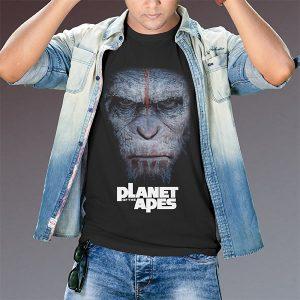 مجموعه فیلم Planet of the Apes