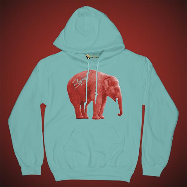 فیلم Elephant گاس ون سنت