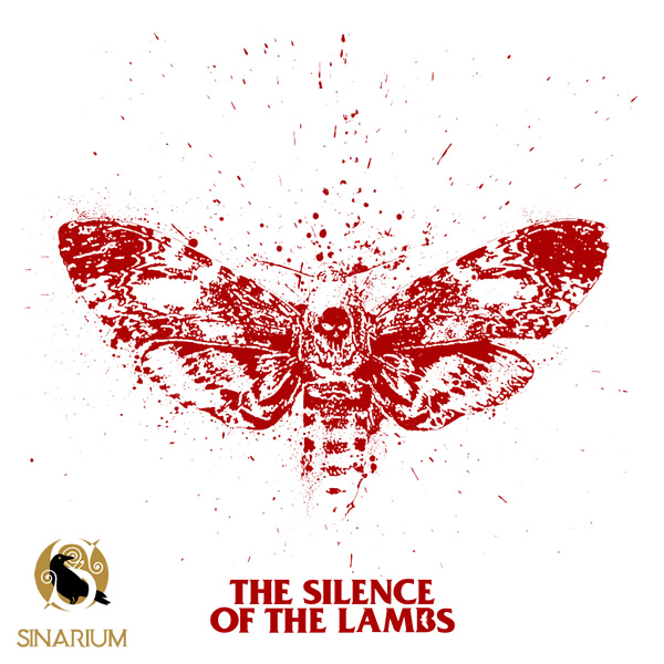 فیلم The Silence of the Lambs جاناتان دمی