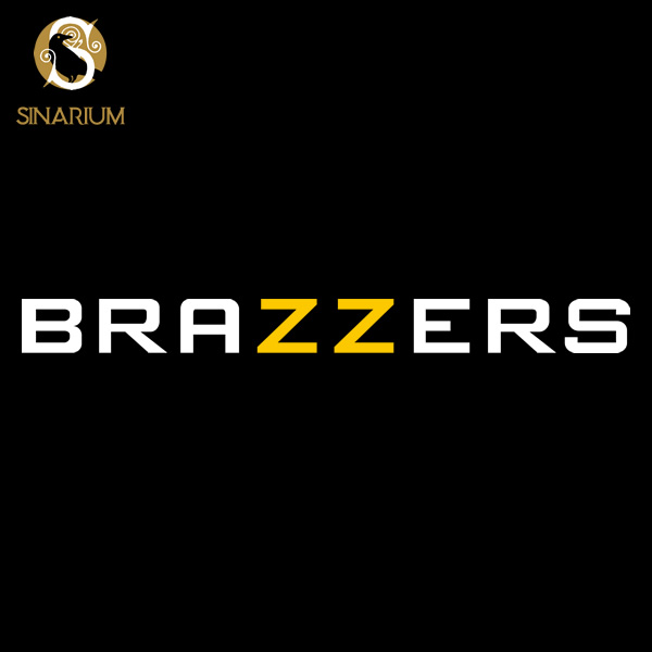 لوگو شرکت Brazzzers