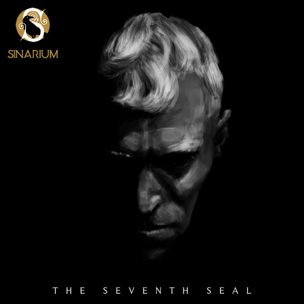فیلم The Seventh Seal اینگمار برگمان