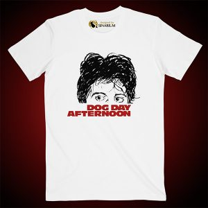 فیلم Dog Day Afternoon سیدنی لومت