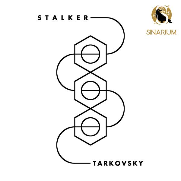 فیلم Stalker آندری تارکوفسکی