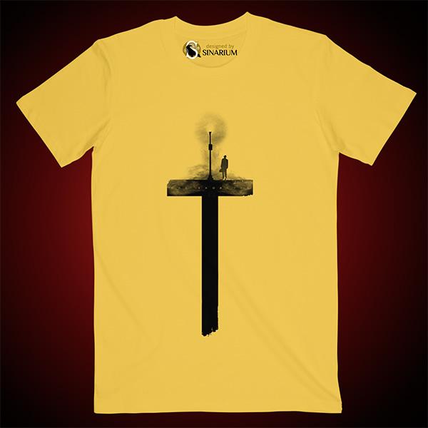فیلم The Exorcist ویلیام فریدکین