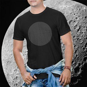 فیلم Moon دانکن جونز فیلم ماه Duncan Jones