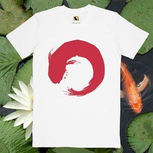 بهار، تابستان، پاییز، زمستان و بهار Kim Ki-duk