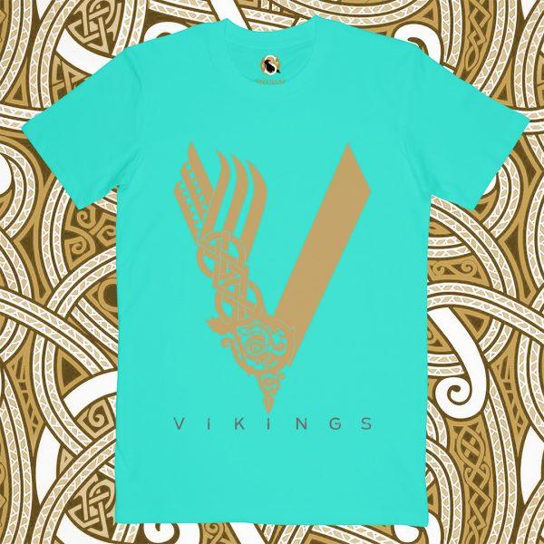 سریال Vikings وایکینگ ها