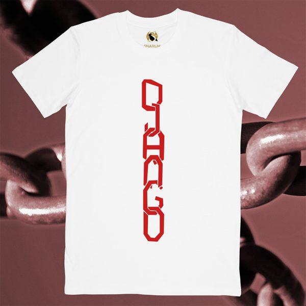 فیلم Django Unchained کوئنتین تارانتینو جنگو افسار گسسته Quentin Tarantino
